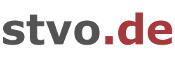 stvo.de - Das Portal zur Staßenverkehrsordnung (StVO)