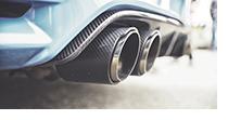 Autotuning: Worauf Autofahrer achten sollten