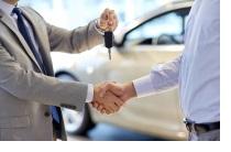 Autoverkauf - Über den Händler oder Privat?