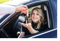 5 Anzeichen, dass man reif für ein neues Auto ist!
