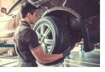 Was muss beim Reifenwechsel beachtet werden