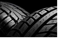 Reifenratgeber: Vorschriften, Bußgelder und Kauftipps