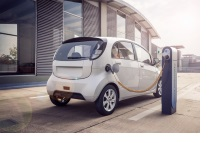 Grüne Verkehrswende und E-Mobilität