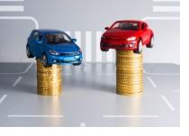 Kfz-Kaskoversicherungen - die wichtigsten Neuerungen für 2020
