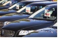 Das Auto an einen Händler verkaufen? Das sollten Sie beachten!
