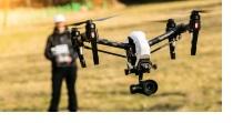 Drohnen fliegen – Tipps für Anfänger