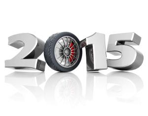 StVO Neuerungen 2015