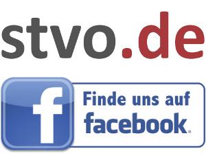 Wir sind jetzt auch auf Facebook