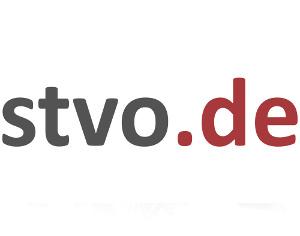 Neue Ihnahlte auf stvo.de