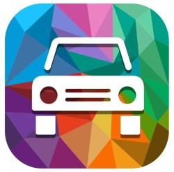 Nützliche Apps für's Auto